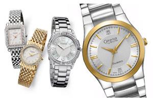satovi i nakit