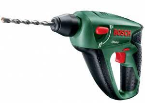strojevi-i-alati-300x214